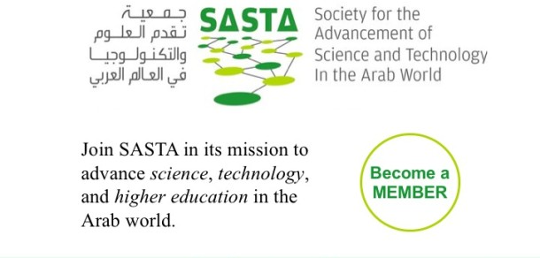 SASTA is open for membership