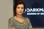DarkMatter appoints Dr Najwa Aaraj senior VP, Special Projects