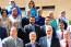 An innovative Research Ethics Education Program starts in Jordan