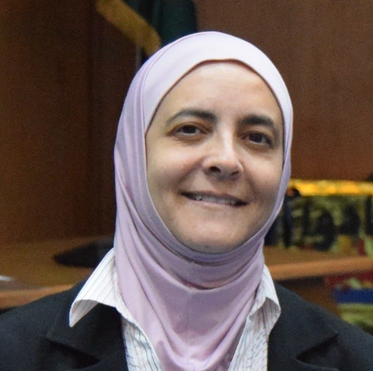 A Letter from Dr. Rana Dajani to Fellow Scientists in these strange times.